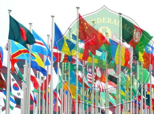 Hubungan-Internasional