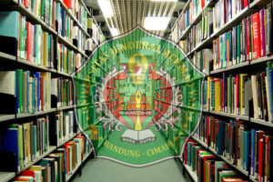 21787-my-university-library-3-1442034-1919x1529