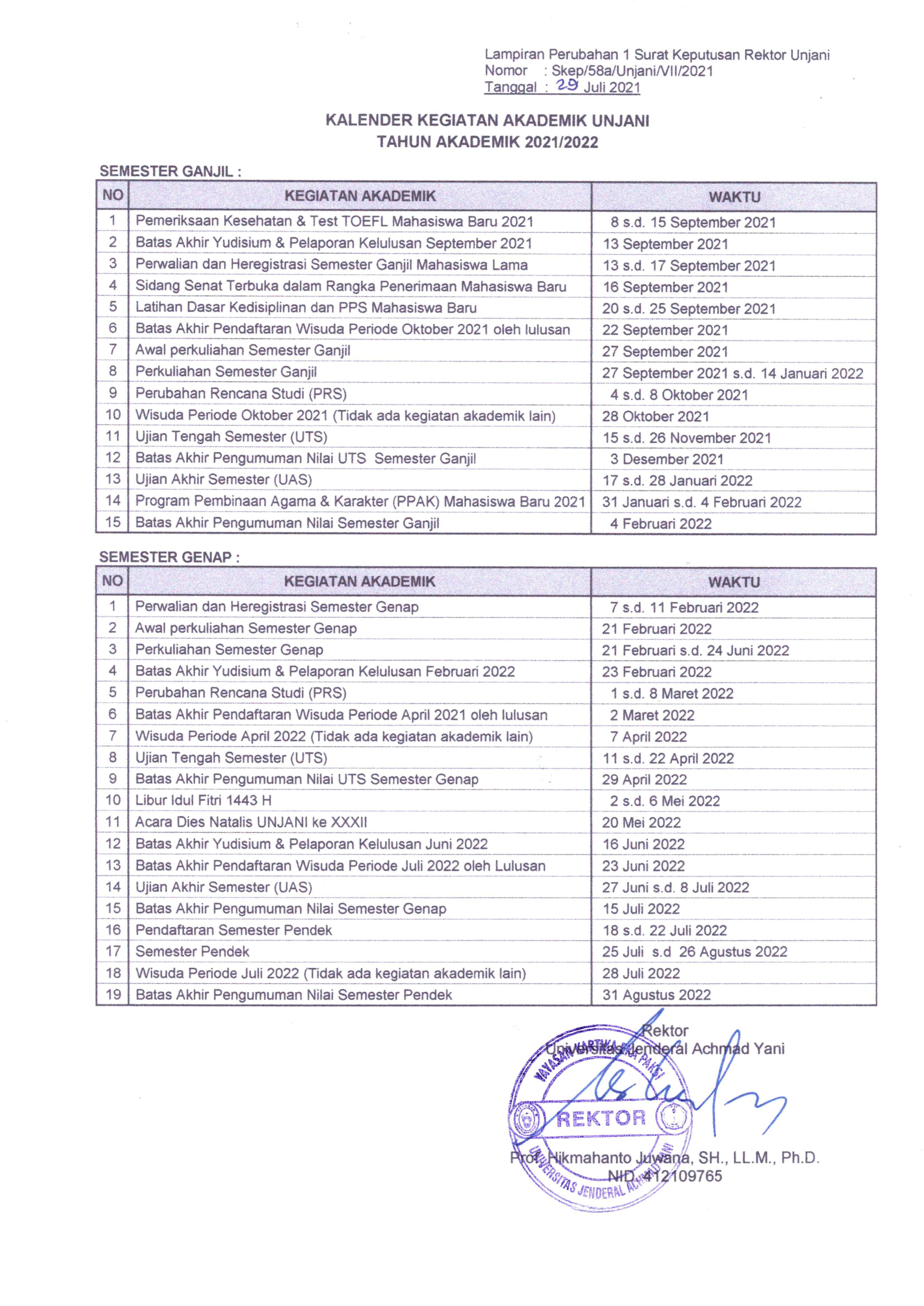 Kalender Akademik Perubahan 1_002