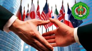 21 magister hubungan internasional