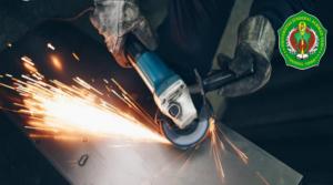 7 Teknik Metalurgi