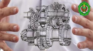 8 Teknik Mesin