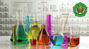 9 kimia